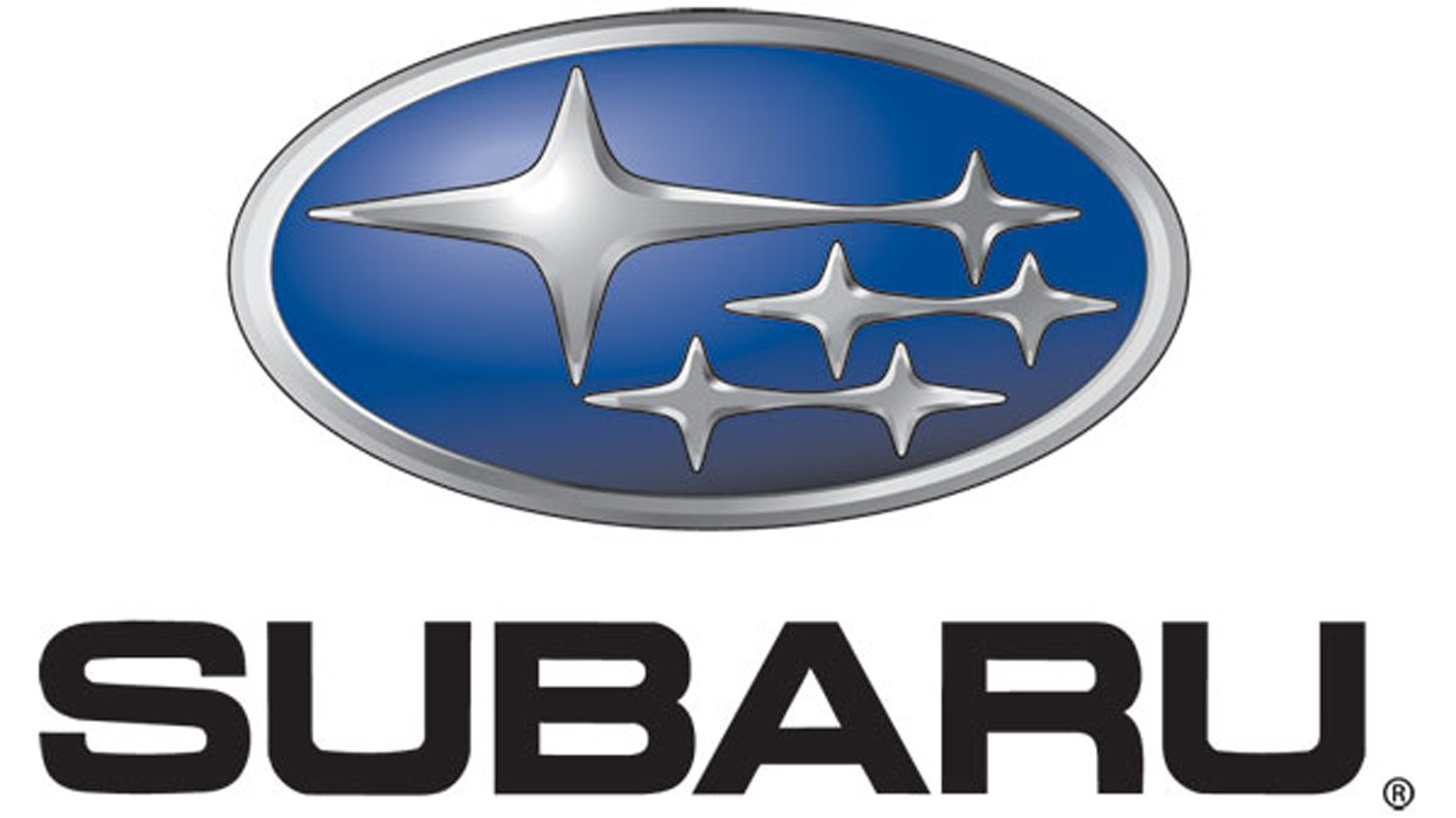 Subaru Car Engines Are Obtainable At Enginesandgearboxescouk As Used